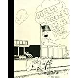 (Reprint) 1985 Yearbook: Weatherford High School, Weatherford, Texas