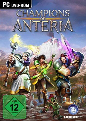 champions-of-anteria-pc-
