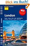 ADAC Reisef�hrer London: Theater, Mus...