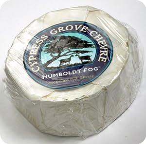 Cypress Grove, Humboldt Fog Cheese (1 lb)