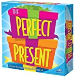 The Perfect Present Game