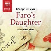 Faro's Daughter | [Georgette Heyer]