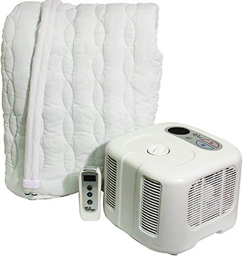 Twin Xl Electric Blanket