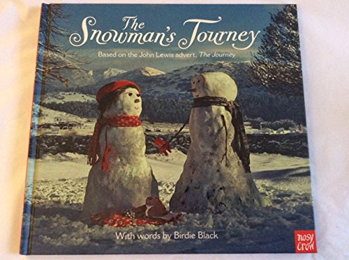 the-snowmans-journey-childrens-christmas-book-hardcover-rrp-999