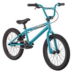 2013 Diamondback Session Pro BMX Bike