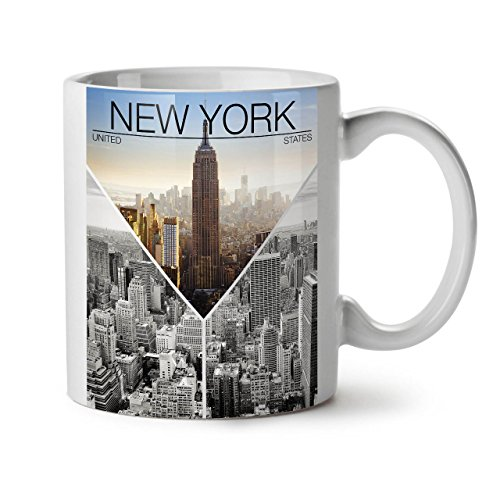 glorious-new-york-united-states-white-tea-coffee-ceramic-mug-11-oz-wellcoda
