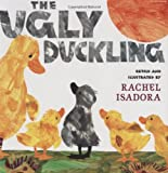Acquista The Ugly Duckling