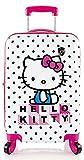 Heys-America-Hello-Kitty-2-Piece-Luggage-Set