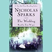 The Wedding | [Nicholas Sparks]