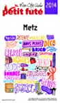 Metz 2014 Petit Fut� (avec photos et...