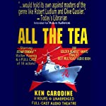 All the Tea | Ken Carodine