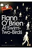 At Swim-Two-Birds (0141182687) by O'Brien, Flann