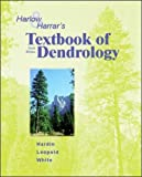 img - for Harlow and Harrar's Textbook of Dendrology (McGraw-Hill Series in Forestry) by James W Hardin (2000-07-01) book / textbook / text book