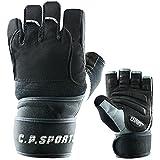 C.P.Sports F14 Gants