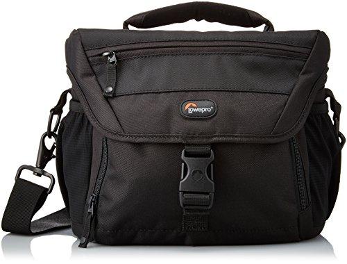 lowepro-nova-180-aw-shoulder-bag-black
