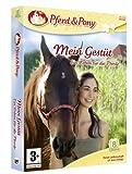 Video Games - Mein Gest�t - Ein Leben f�r die Pferde
