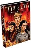 Merlin: Saison 3 (Version française)