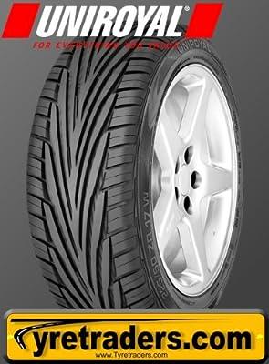 Uniroyal, 225/45ZR17 91W TL FR RSP 2 e/b/71 - PKW Reifen (Sommerreifen) von Continental Corporation bei Reifen Onlineshop