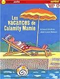 """Afficher """"Les Vacances de Calamity Mamie"""""""