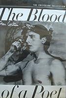 Jean Cocteau\