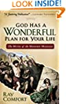 God Has a Wonderful Plan for Your Lif...