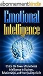 Emotional Intelligence: Emotional Int...