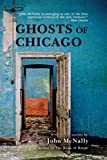 Ghosts of Chicago