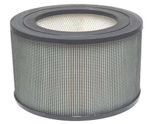 83184 Sears/Kenmore Air Cleaner HEPA Filter (Aftermarket)