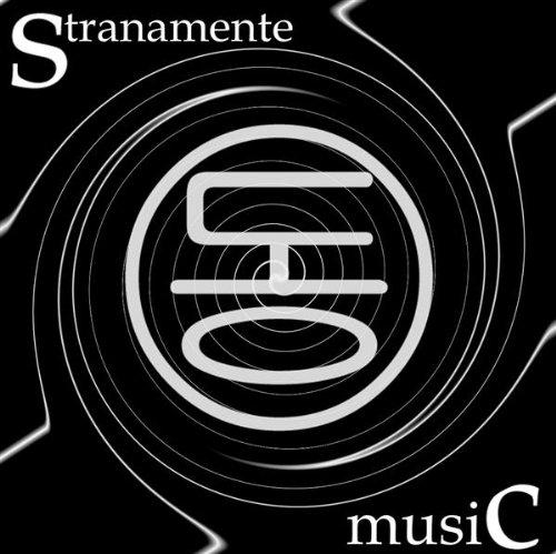 Basic Computer Game (Leo Remix)