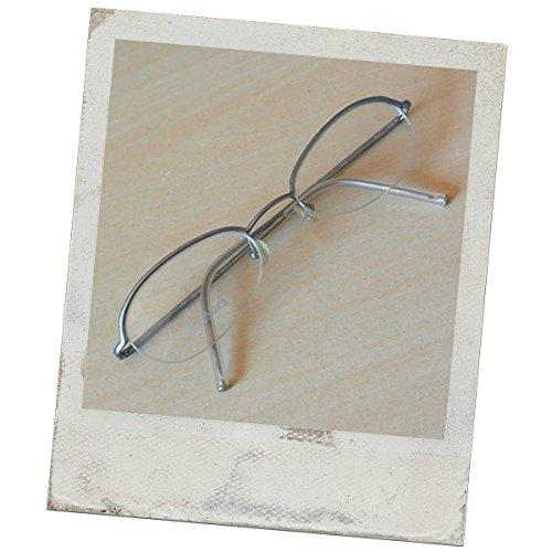 maxmara-191-montatura-per-occhiali-da-vista-da-donna-prodotto-100-made-in-italy