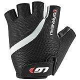 Louis Garneau Women's Biogel RX-V Cycling Gloves