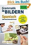 PONS Grammatik in Bildern Spanisch: J...