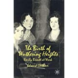 Birth of Wuthering Heights - Emily Bronte at Workby Edward (Education...