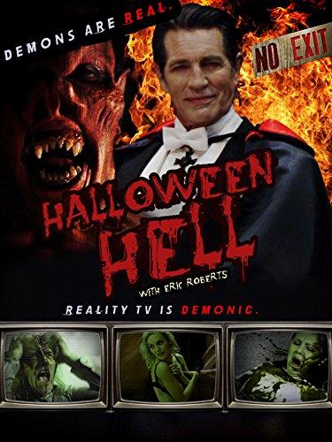 Halloween Hell
