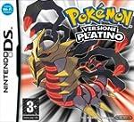 Pok�mon - Versione Platino