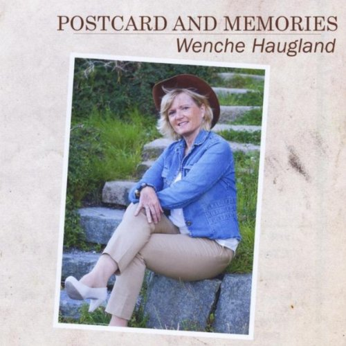 Wenche Haugland-Postcard And Memories-2012-MTD Download