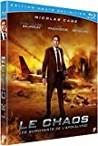 Le Chaos [Blu-ray]