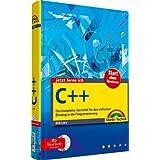 """Jetzt lerne ich C++ - inkl. Compiler auf CD: Das komplette Starterkit f�r den einfachen Einstieg in die Programmierungvon """"Dirk Louis"""""""