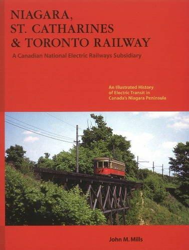 niagara-st-catharines-toronto-railway-a-canadian-national-electric-railways-subsidiary-1