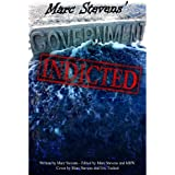 Marc Stevens' Government: Indicted