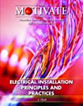Electrical Installation: Principles a...
