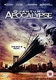 Quantum Apocalypse [DVD]