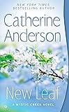 New Leaf: A Mystic Creek Novel