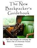 The New Backpacker's Guidebook
