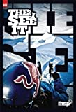 The Way I See It, (Xtreme Ski Movie) [DVD]