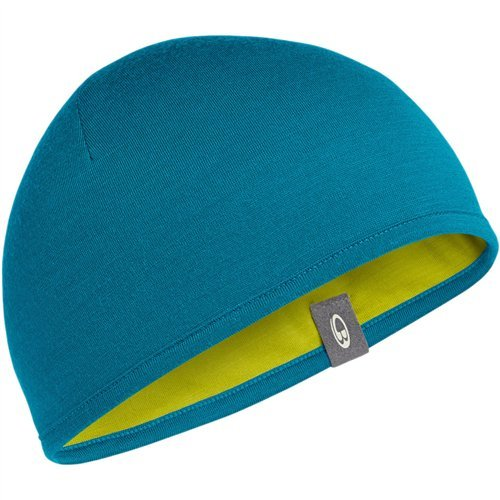 Icebreaker-Pocket-Hat