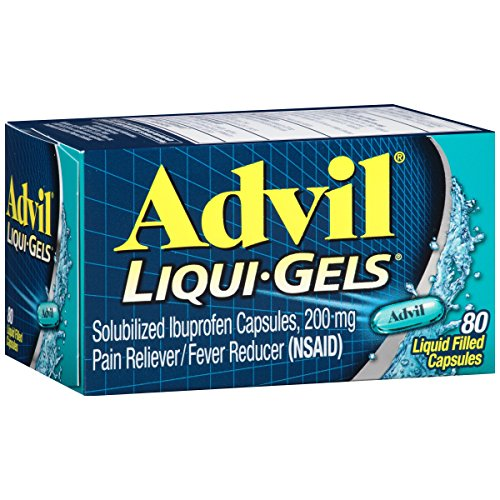 advil-pain-reliever-fever-reducer-200mg-solubilized-ibuprofen-80-count-liqui-gel-capsules-pack-of-2
