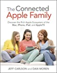 The Connected Apple Family: Discover...