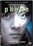 echange, troc Phone [Import USA Zone 1]