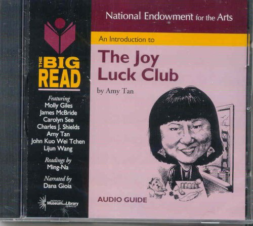 an analysis of jane character in the joy luck club by amy tan Complete summary of amy tan's the joy luck club enotes plot summaries cover all the significant action of the joy luck club amy tan analysis character.